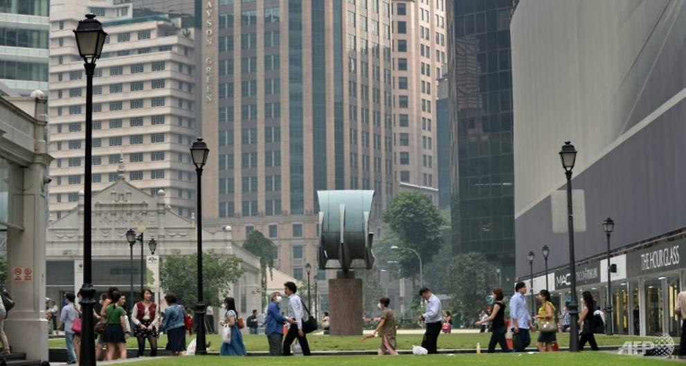 singapore-ip-city-file-photo.jpg